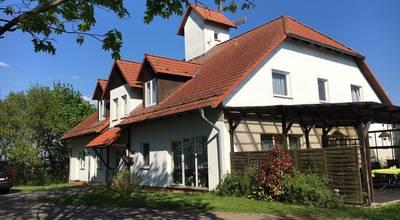 """Mehr zu Hotel garni """"Zur Mühle"""""""