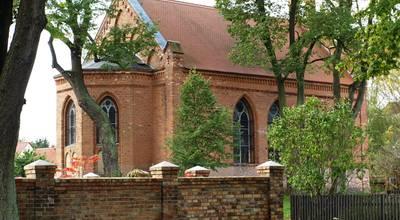 Mehr zu Martinskirche und Scharfrichterhaus
