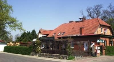 Mehr zu Gartenlokal Wilmersdorf