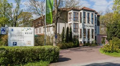 Mehr zu Flair Hotel Weiss